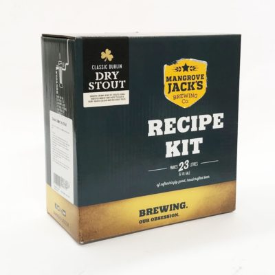 recipe-kit-dublin-dry-stout