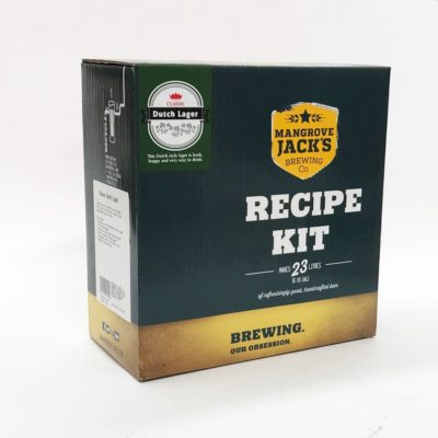 recipe-kit-dutch-lager