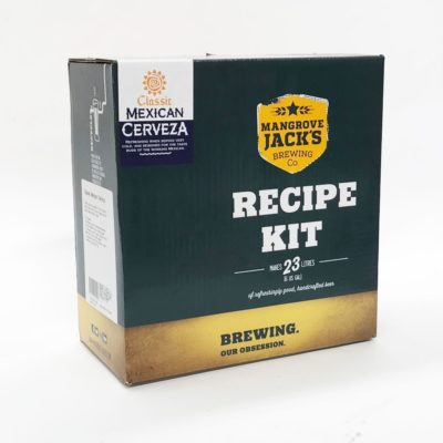 recipe-kit-mexican-cerveza