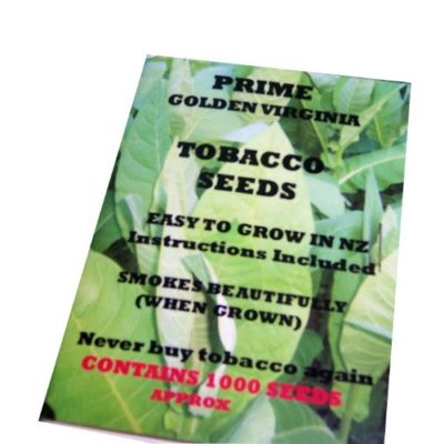 tobacco_seeds_sml