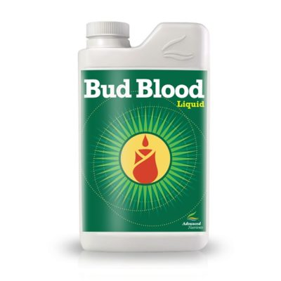 Bud-Blood-Liquid