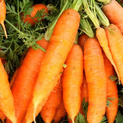 Carrots-Images-HD-Desktop-High-resolution