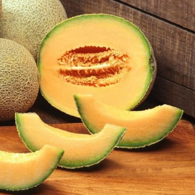 rockmelon-hales best