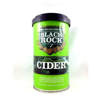 black-rock-cider