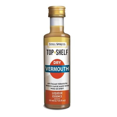 SS-50ml_LE_DryVermouth_LoRes