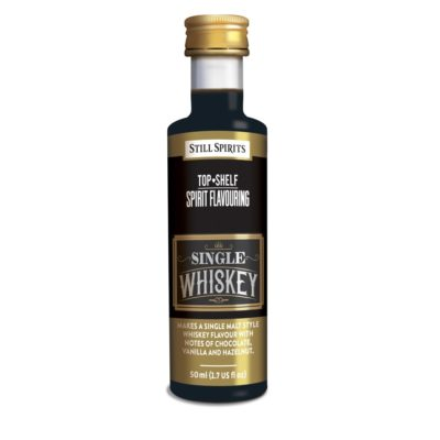 SS-50ml_SE_Single_Whisk_LoRes