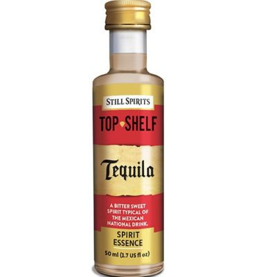SS-50ml_SE_Tequila_LoRes