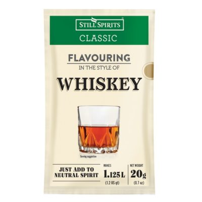 SS_Classic1.125L_WHISKEY_LoRes